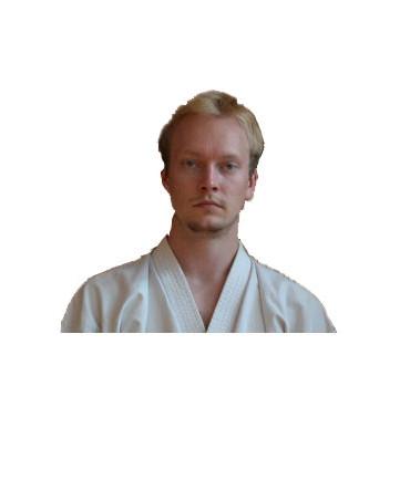 Christian Øygarden